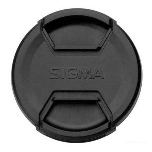 sigma-capac-obiectiv-fata-95mm-30960