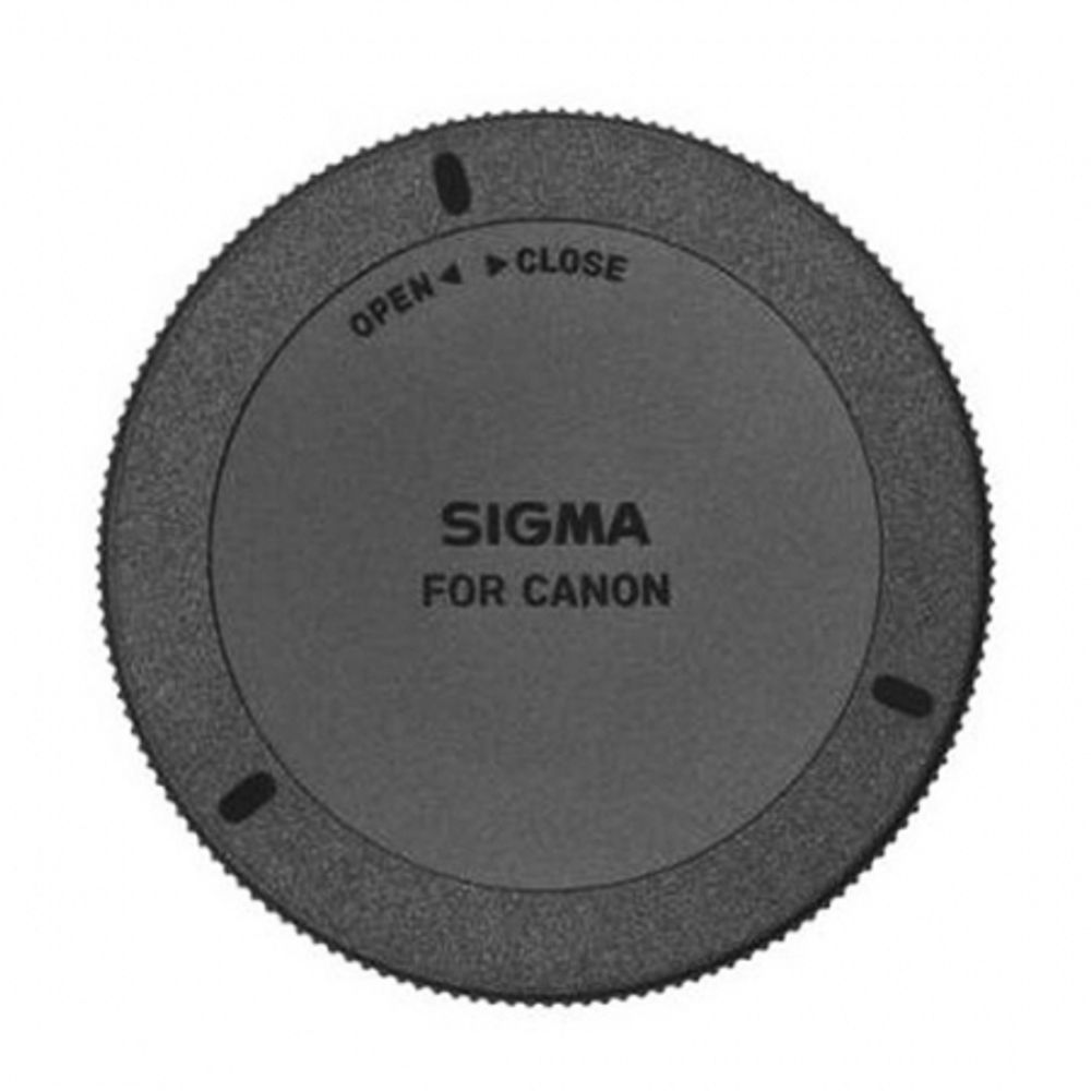 sigma-lcr-eoii-capac-spate-obiectiv-canon-30966