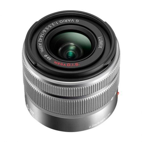 panasonic-14-42mm-f-3-5-5-6-ii-asph---mega-o-i-s--1-31142-2