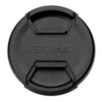 sigma-art-capac-obiectiv-fata-58mm-31316
