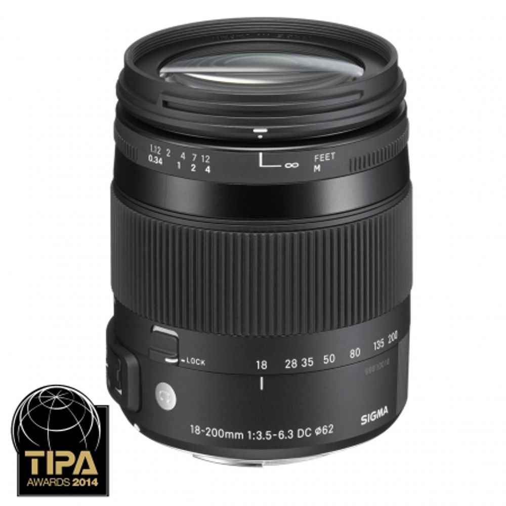 sigma-18-200mm-f3-5-6-3-dc-macro-os-hsm-nikon-af-s-contemporary-31407-1