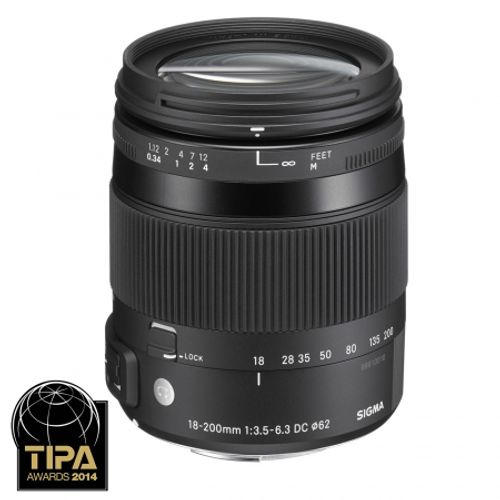 sigma-18-200mm-f3-5-6-3-dc-macro-os-hsm-sony-contemporary-31409-1