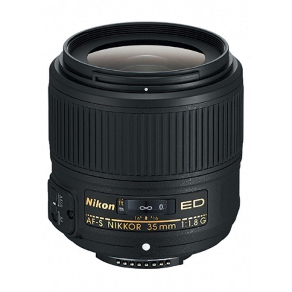 nikon-35mm-f-1-8g-af-s-fx--ed-31410-1