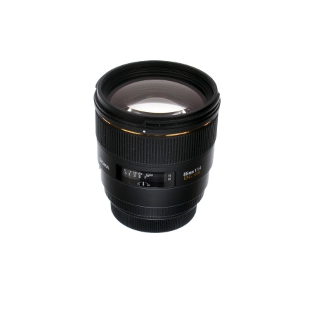 sh-sigma-85mm-f-1-4-dg-hsm-pt-canon-sh-125028891-53620-393