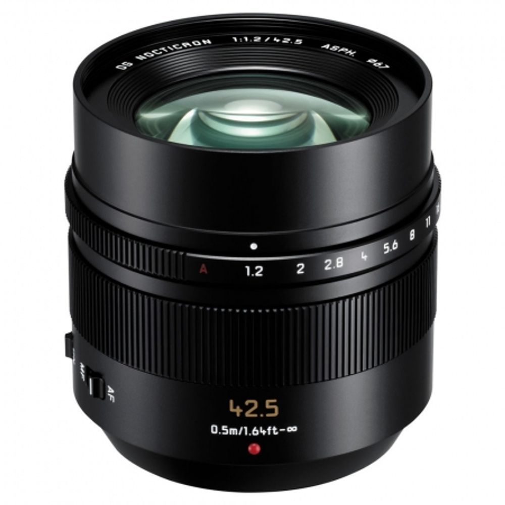 panasonic-leica-dg-nocticron-42-5mm-f-1-2-asph-power-ois-31514-4