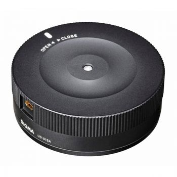 sigma-usb-dock-sony-31534
