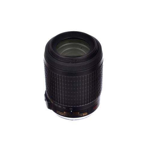 nikon-af-s-55-200mm-f-4-5-6g-ed-vr-sh6537-4-53677-873