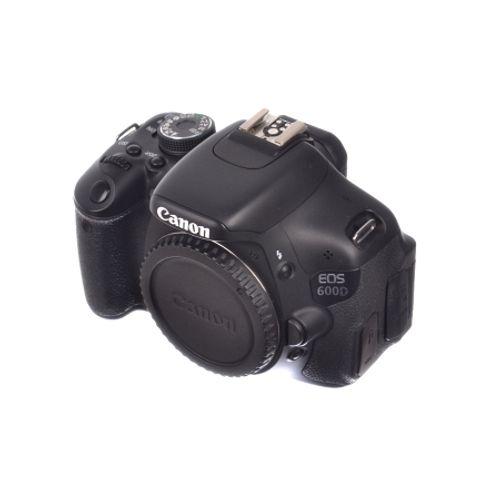 canon-600d-body-sh6538-1-53689-56