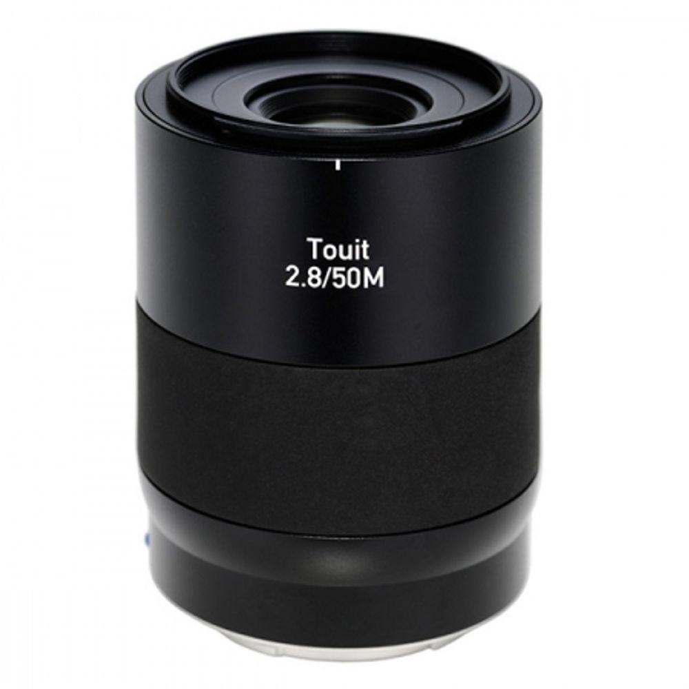 carl-zeiss-touit-50mm-f-2-8-macro-pentru-sony-e-mount-31983