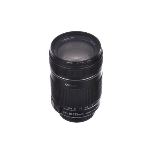 canon-18-135mm-f-3-5-5-6-is-sh6538-2-53690-10