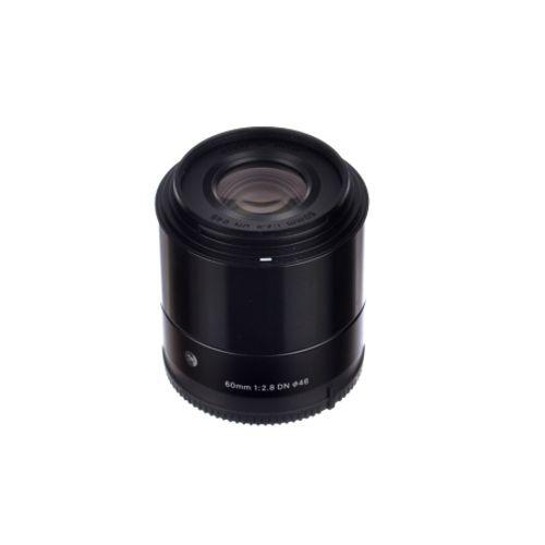 sigma-60mm-f-2-8-dn-art-negru-sony-nex-sh6542-53711-552