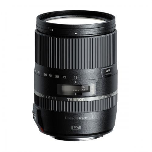 tamron-16-300mm-f-3-5-6-3-di-ii-vc-pzd-canon-32064-723