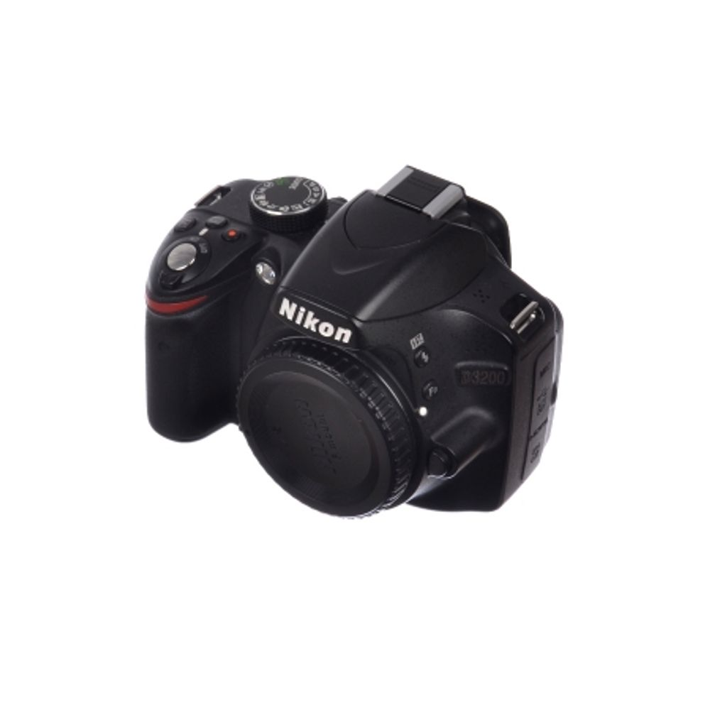 nikon-d3200-body-grip-phottix-bg-sh6544-53732-541