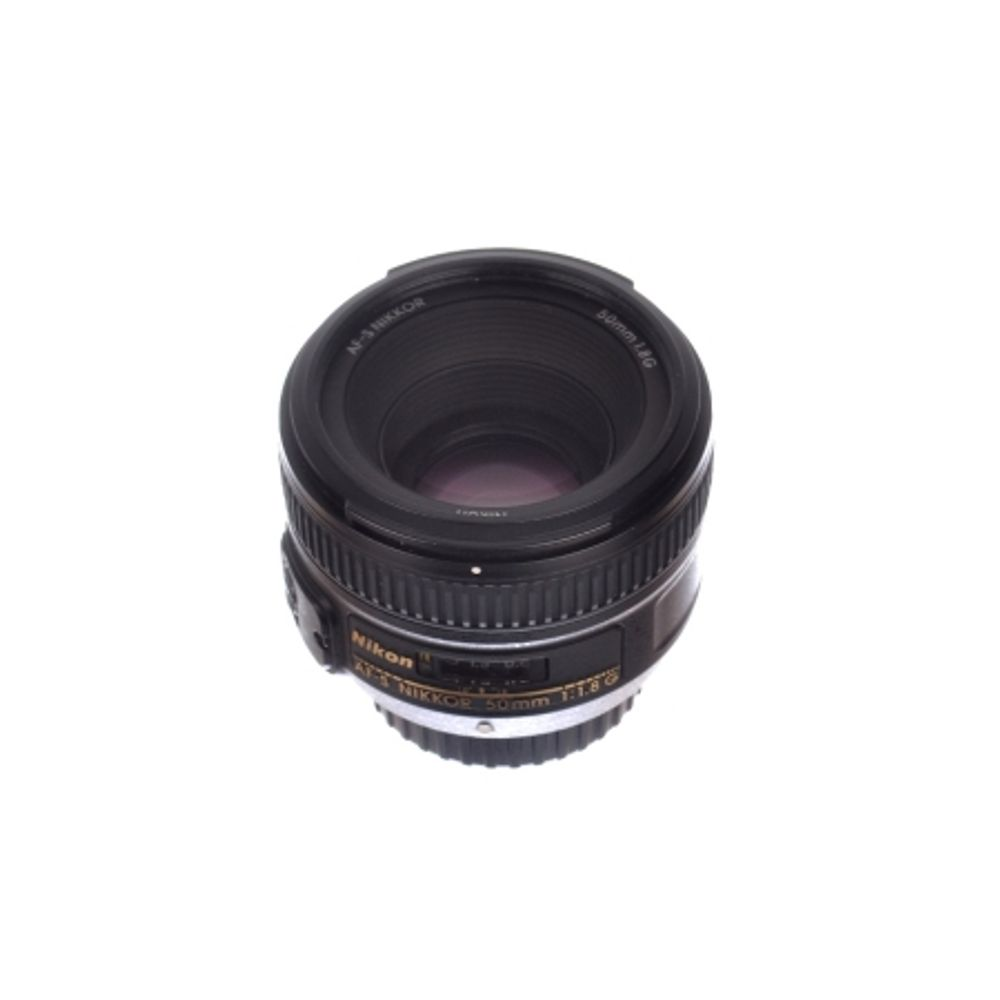 nikon-50mm-f1-8-g-sh6546-1-53737-726