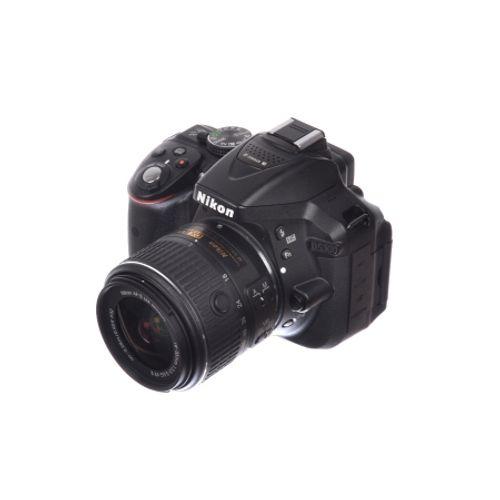 nikon-d5300-kit-18-55mm-vr-ii-sh6546-2-53738-576