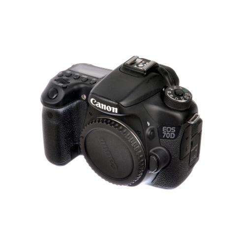 canon-eos-70d-body-sh6547-1-53739-644