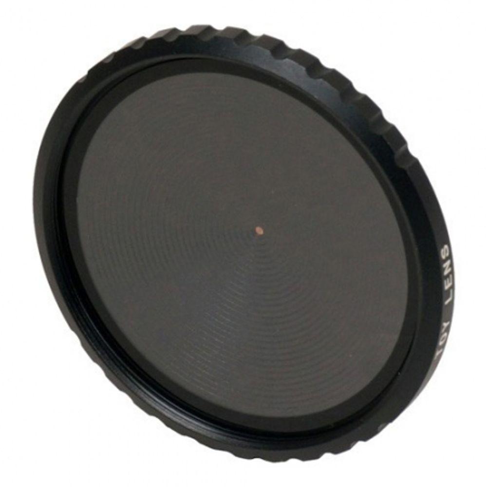 slr-magic-toy-pinhole-capac-pinola-pentru-micro-four-thirds-32355