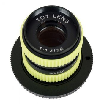 slr-magic-toy-26mm-f-1-4-obiectiv-pentru-micro-four-thirds-32356