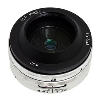 slr-magic-toy-28mm-f-2-8-bokehmorphic-obiectiv-pentru-sony-e-mount-32357