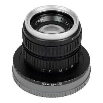 slr-magic-35mm-f-1-7-montura-sony-e-32360