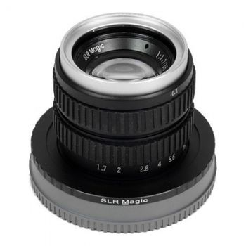 slr-magic-35mm-f-1-7-montura-micro-4-3--mft--32361
