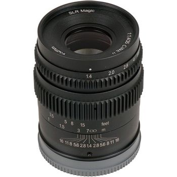 slr-magic-35mm-t1-4-ii-micro-4-3--mft--32362