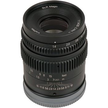 slr-magic-35mm-t1-4-ii-sony-e-mount-32363