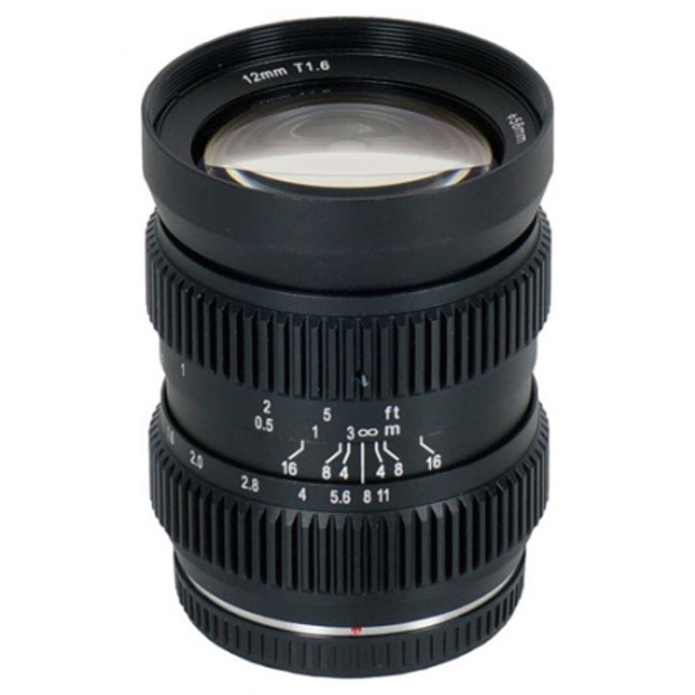 slr-magic-12mm-t1-6-hyperprime-cine-lens-micro-4-3--mft--32365