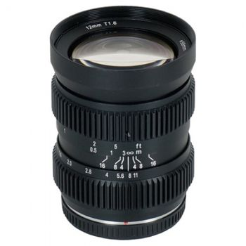slr-magic-12mm-t1-6-hyperprime-cine-lens-micro-4-3--mft--32365