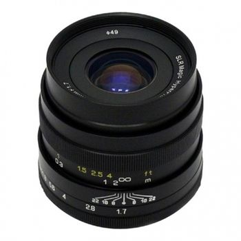 slr-magic-23mm-f-1-7-hyperprime-sony-e-mount-32366