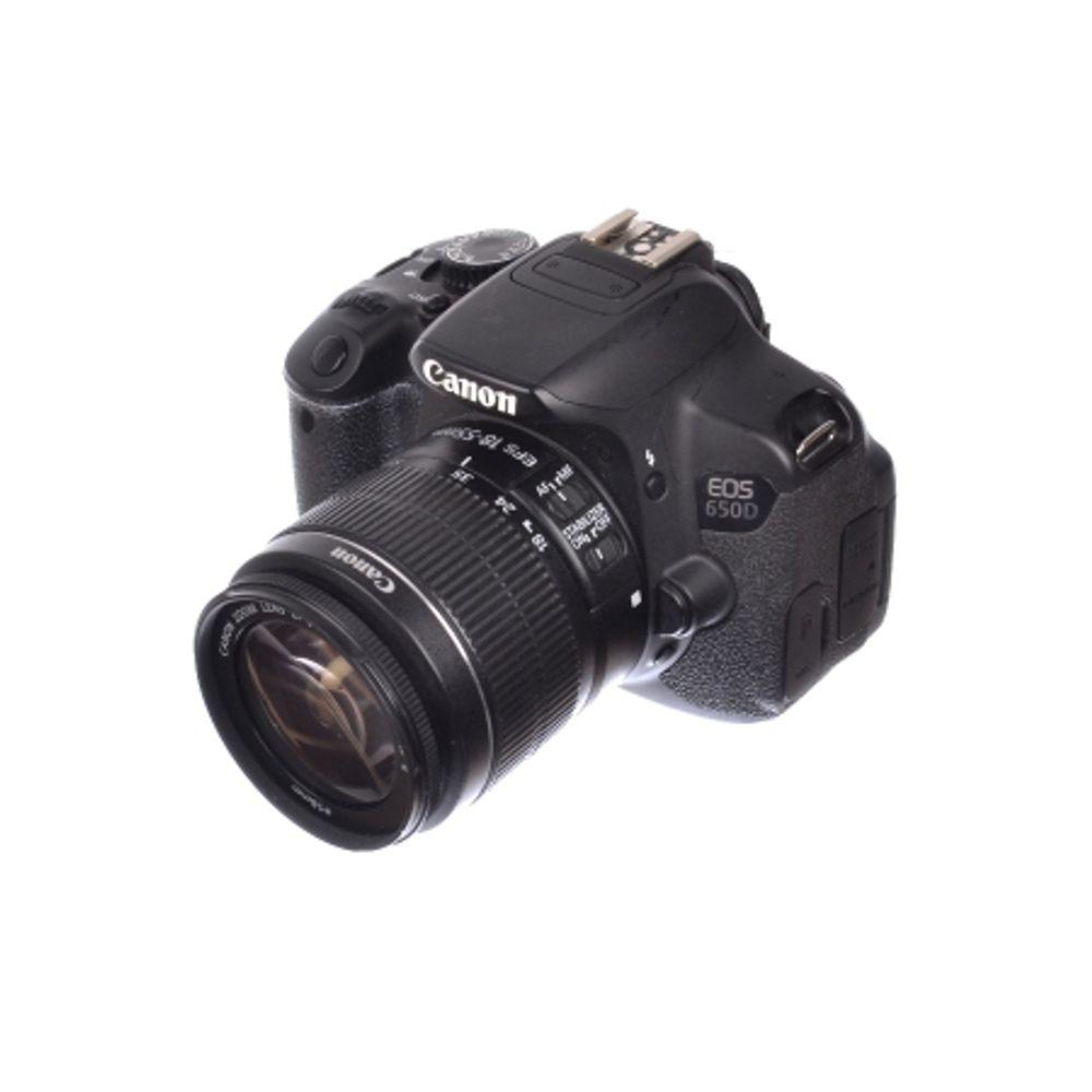 canon-650d-kit-18-55-is-ii-sh6550-53802-900