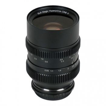 slr-magic-35mm-t0-95-hyperprime-ii-micro-4-3--mft--32370