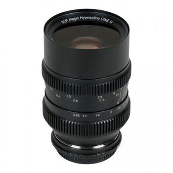 slr-magic-35mm-t0-95-hyperprime-ii-sony-e-mount-32371