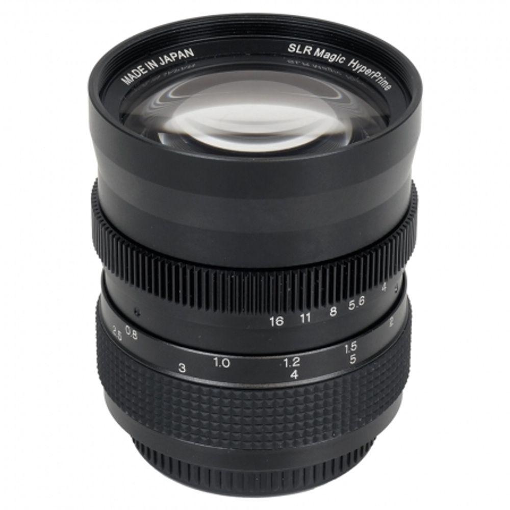 slr-magic-50mm-f-0-95-hyperprime-montura-sony-e-32374