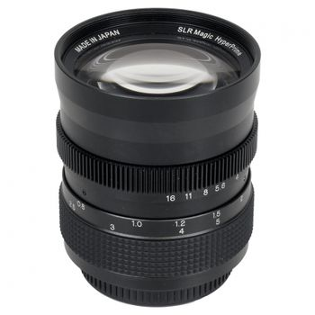 slr-magic-50mm-f-0-95-hyperprime-montura-sony-e-32374