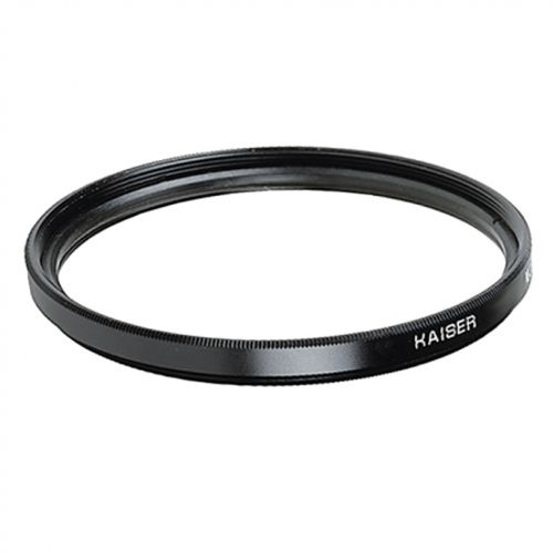kaiser--6570-inel-step-up-62-67mm-32442