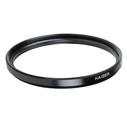 kaiser--6557-inel-step-up-52-58mm-32444