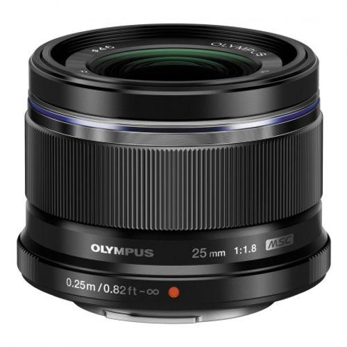 olympus-m-zuiko-digital-25mm-f-1-8-es-m2518-negru-32793