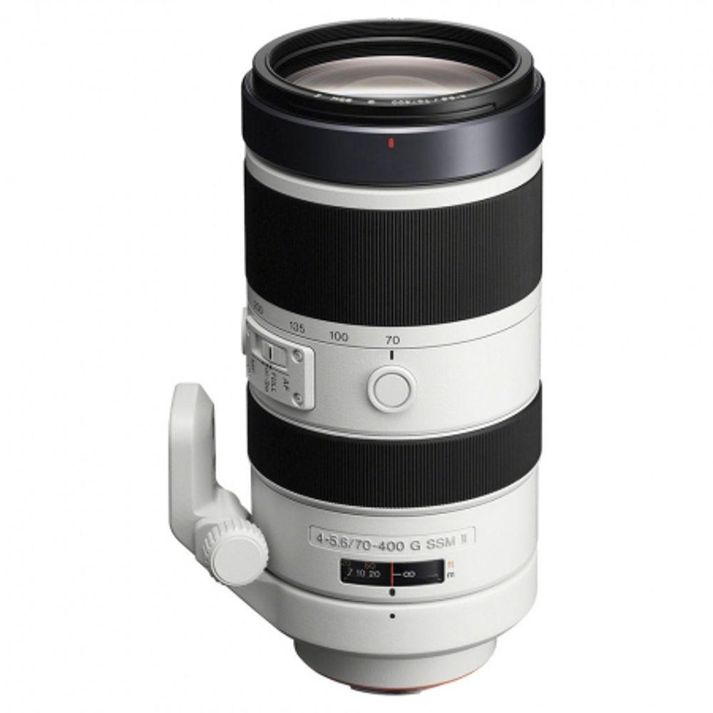 sony-70-400mm-f-4-5-6-g-ssm-ii-super-teleobiectiv-32848
