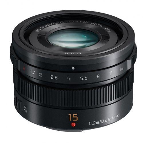 panasonic-lumix-g-leica-dg-summilux-15mm-f-1-7-asph-negru-pentru-mft-33006