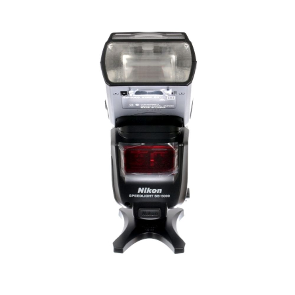 nikon-sb-5000-af-speedlight-i-ttl-sh6557-53840-836