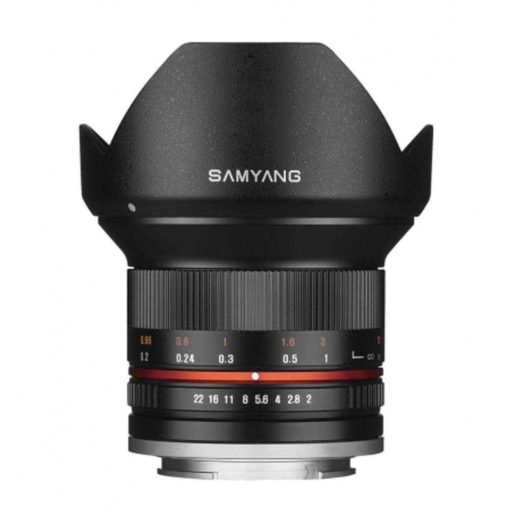 samyang-12mm-2-0-ncs-cs-montura-fujifilm-x-33010
