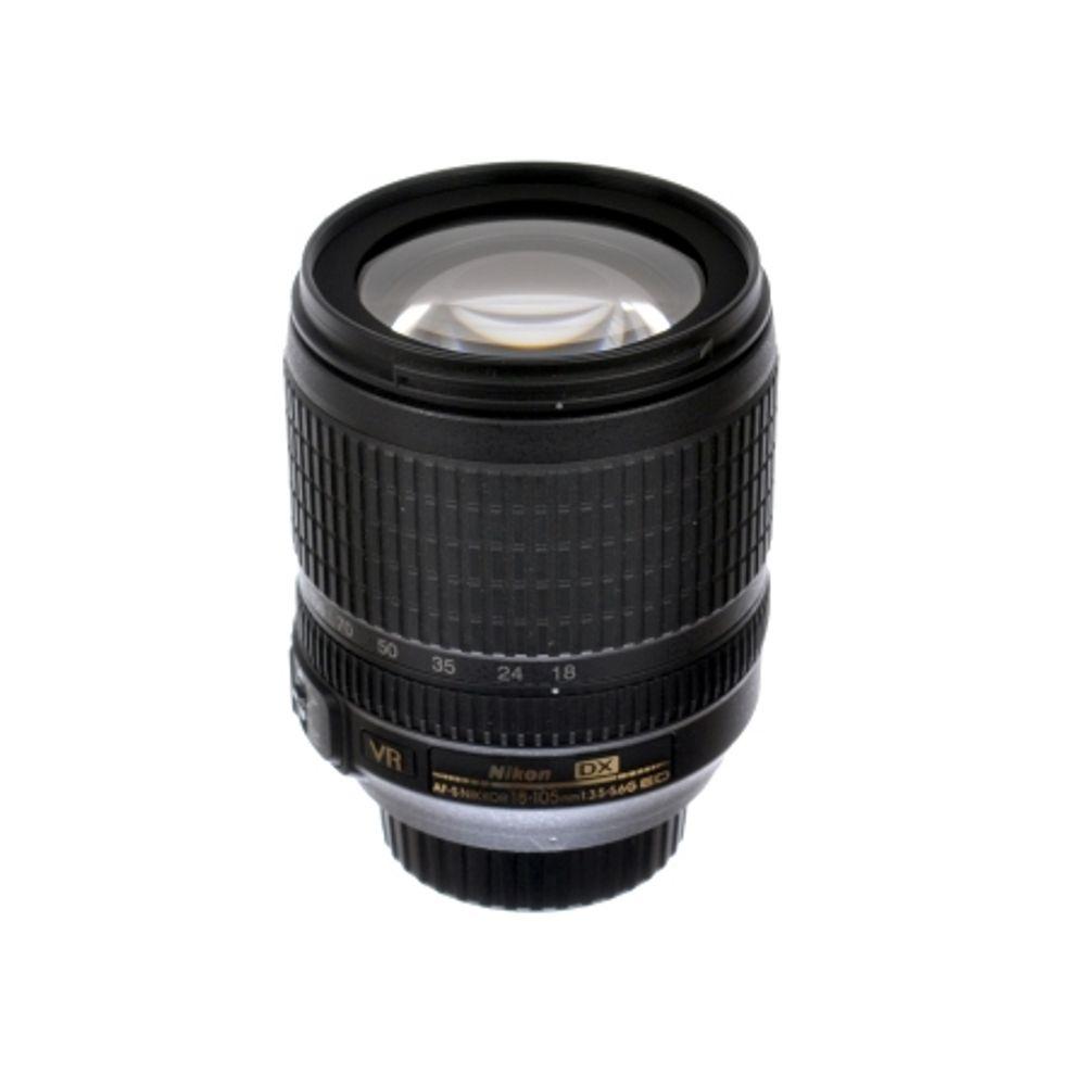 sh-nikon-af-s-dx-nikkor-18-105mm-f-3-5-5-6g-ed-vr-sh125029081-53851-589