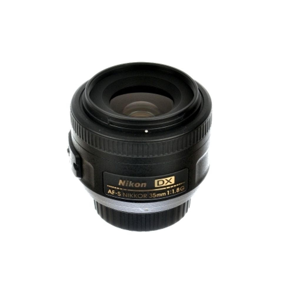 sh-nikon-af-s-dx-nikkor-35mm-f-1-8g-sh125029082-53852-780