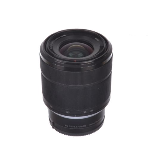 sh-sony-fe-28-70mm-f-3-5-5-6-oss-sh125029090-53860-562