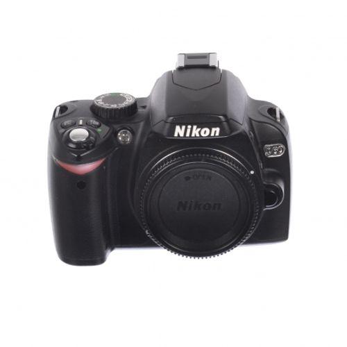 nikon-dslr-d60-body-sh6560-1-53872-291