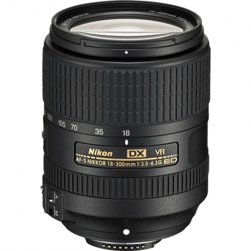 nikon-af-s-dx-nikkor-18-300mm-f-3-5-6-3g-ed-vr-33432