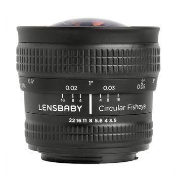 lensbaby-5-8mm-circular-fisheye-pentru-canon-33440