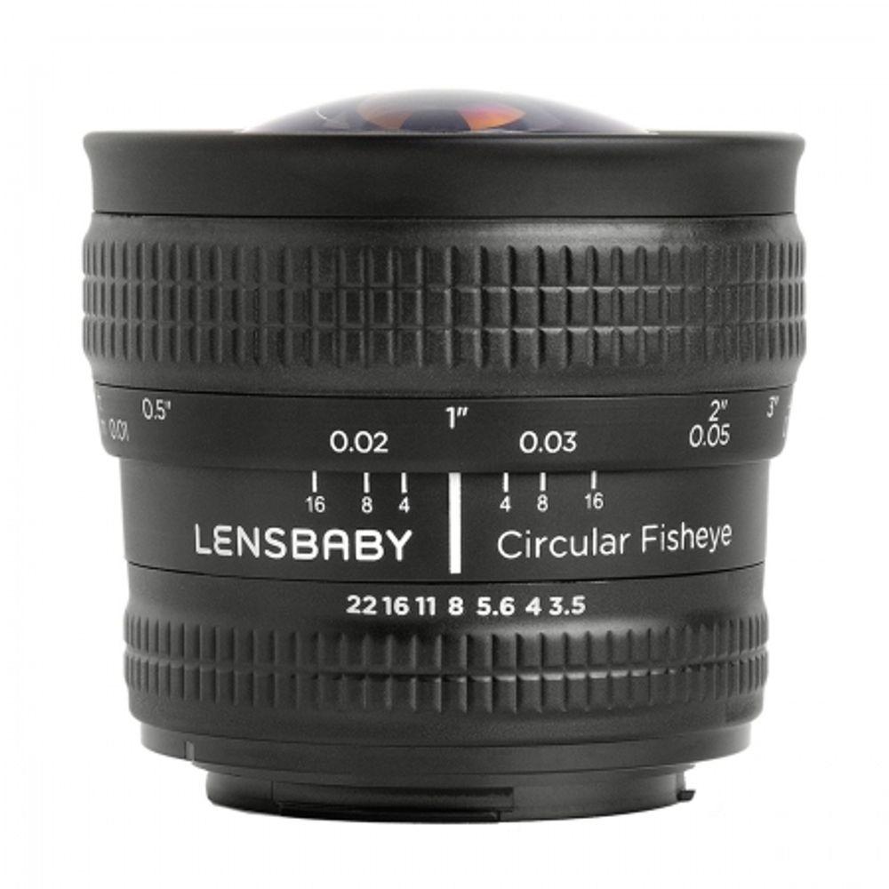 lensbaby-5-8mm-circular-fisheye-pentru-nikon-33441