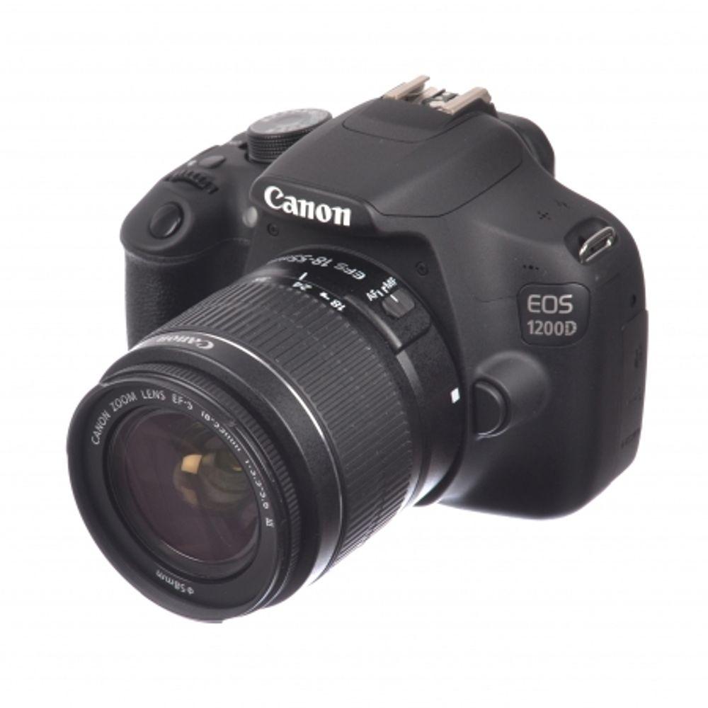 sh-canon-1200d-18-55mm-iii-sn--233074013109---3677002245-53981-278